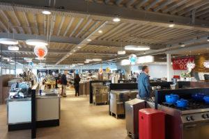 Hakvoort en Homint openen Experience Center in Venlo