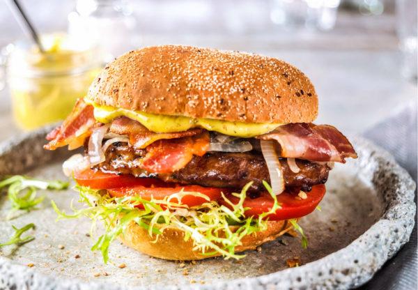 Grillburger-Foodworks