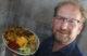 De friettopping van: Jerry Weber, Eeterij De Dennen