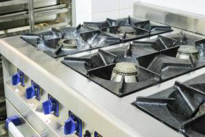Tips om energie te besparen: duurzaam ondernemen loont