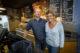 Cafetaria Top 100 2018 nr. 7: Eeterij De Dennen, Doetinchem