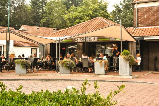 Cafetaria Top 100 2018 nr. 38: Cafetaria Restaria Reintje, Duizel