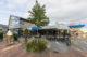 Cafetaria Top 100 2018 nr. 6: De Dikke Draai, Surhuisterveen