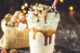 Fhc milkshake pepernoot e1539334673899 80x53