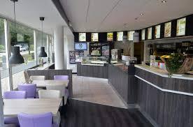 Cafetaria Top 100 2018 nr. 69: Cafetaria Eethuis Family Maarheeze, Maarheeze