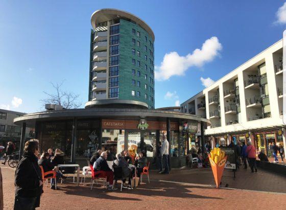 Cafetaria Top 100 2018 nr. 48: Family Winschoten, Winschoten