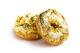 Goudendonut5 mc 80x53