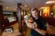 Adriaan Kluin: 'Plaza Wijhe moet restaurantgevoel oproepen'