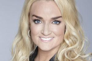 Cafetaria Top 100 strikt Samantha Steenwijk voor finaleshow