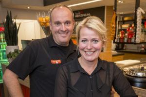 Cafetaria Top 100 2018 nr. 2: Eetsalon Menzing, Haaksbergen