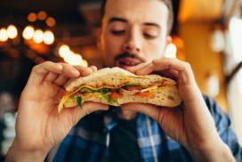 Veranderende eetmomenten: 3 actuele ontwikkelingen