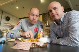 Bezorgland.nl verwacht volgend jaar landelijke dekking
