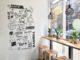 Foto deli kitchens 1 80x60