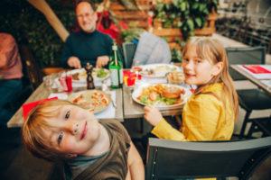 RIVM: Nederlanders eten iets gezonder