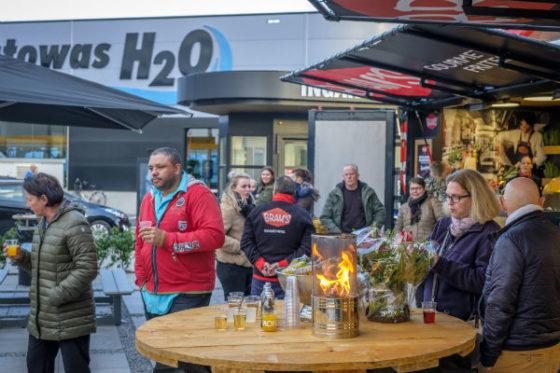 Foto: Fotobureau Roel Dijkstra