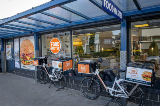 Beeld Fotobureau Roel Dijkstra