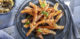 Lwf20 sweetpotatofries 80x39