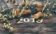Nieuwjaar 2019 80x49
