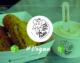 Tante nel veganistische snacks 2 80x63