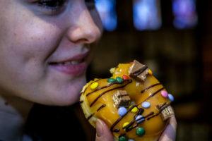 Dunkin' Donuts verwijdert 'donuts' uit de naam