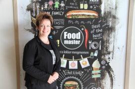 Foodmaster De Viersprong maakt Hollandse kost voor alleenstaanden
