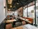 Foto's: het nieuwe interieur van Restaria Pannenschuur