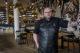 Ook Diego Buik probeert de beste hamburger ter wereld te maken
