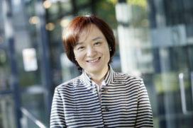Vier op de tien cafetaria's in handen van Chinese ondernemers