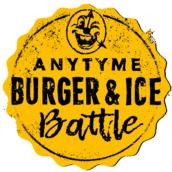 Goud voor AnyTyme 't Vosje in plasticloze Ice Battle