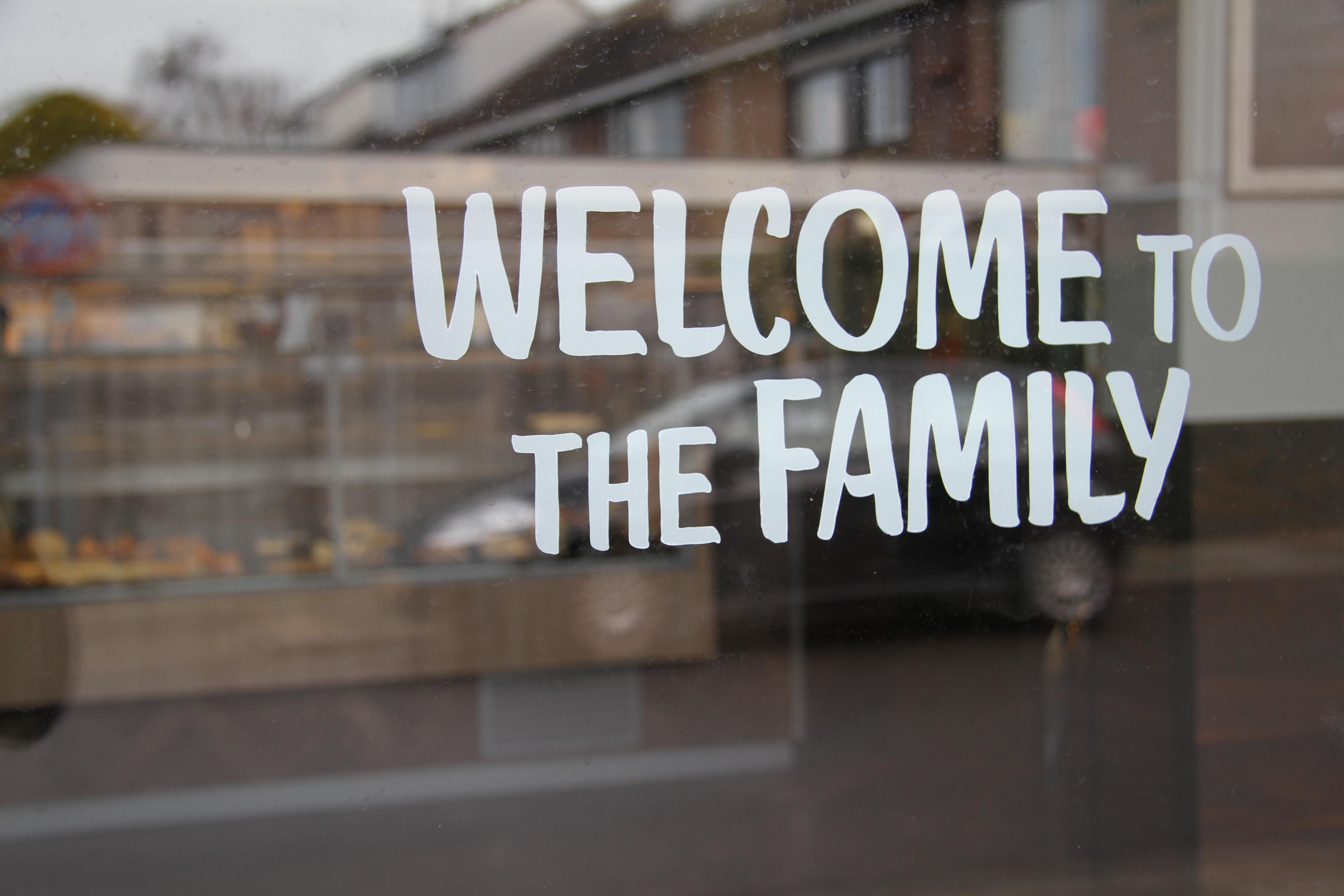 De Leeuw Interieurbouw.Family Cozijn Presenteert Nieuw Interieur