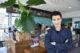 Family-ondernemer opent tweede zaak in Purmerend