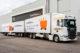 Lwm visbeen vrachtwagen web 4 80x53