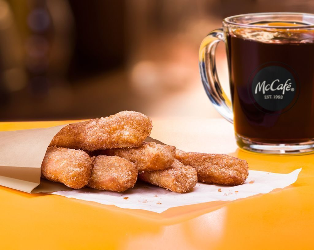 donut-sticks