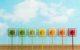 Cafetaria's moeten voor 1 juli 2019 voldoen aan Informatieplicht Energiebesparing