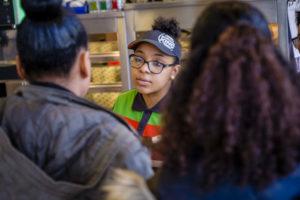Burger King opent bijzondere vestiging in Zeeland