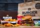 Burgerbusiness 80x55