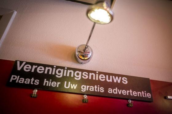 Foto: Marcel van Hoorn