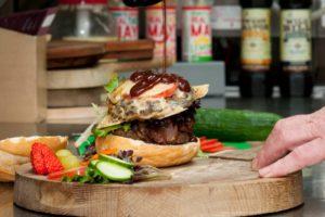 In 5 stappen naar meer omzet uit sauzen in de cafetaria