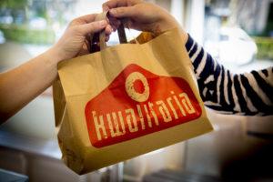 Kwalitaria zoekt franchisenemer voor eerste vestiging in Apeldoorn