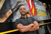 Spare Rib Express was lang een kleinere speler: 'Nu willen we groeien'