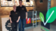 Spare rib express opening meppel nfg 80x45