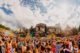Tomorrowland foto 80x53