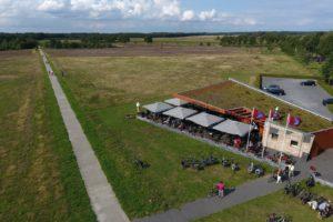 Foto's Eethuys Airborne: de beste plek voor een grote show