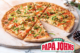 Papa johns pizza e1564668992655 80x53