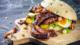 Spare rib express introduceert broodje ribs nfg 80x45