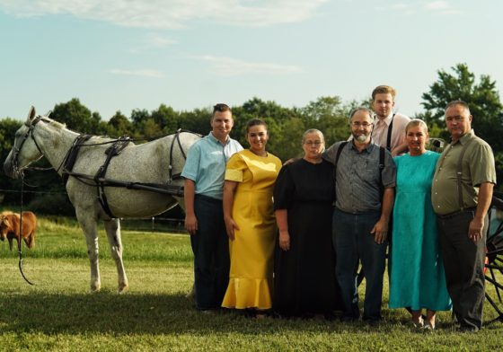 Eigenaren Restaria Boswinkel trekken zich terug bij de Amish