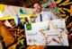 Foto mcdonald%e2%80%99s restaurant manager uit dordrecht wint prestigieuze internationale ray kroc award 80x55