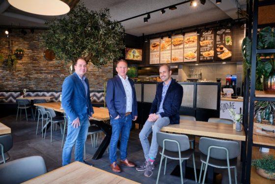Visie van Tom Bijl, Verhage: 'Passie voor het product lijkt vaak te ontbreken'