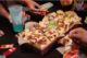 Nacho party pack 80x53