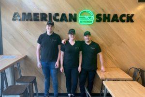 Goudse ondernemer brengt het beste uit Amerika samen in American Shack